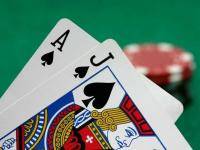 cartes as valet blackjack